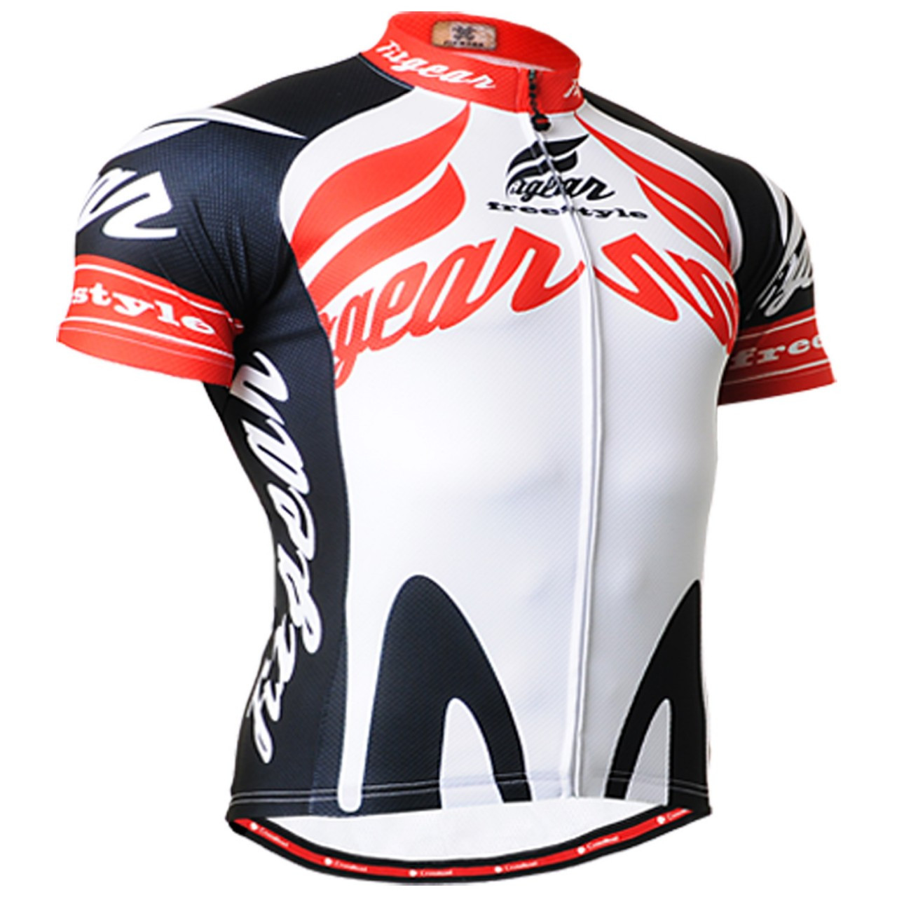 best cut best design for the best fit in any biking