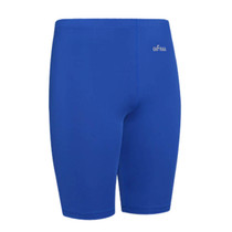 compression shorts tights base layer blue emfraa