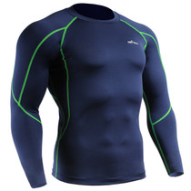 emfraa cycling base layer top