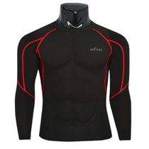 emfraa thermal base layer shirt