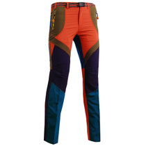 zipravs women outdoor hiking pants