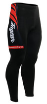 FIXGEAR Cycling Tights Pant