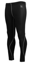 mens womens rashguard pants