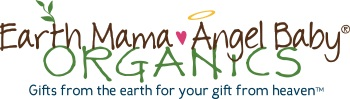 earth-mama-logo.jpg