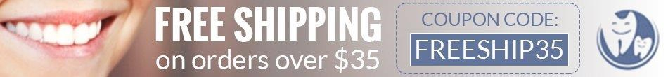 free-shipping-orders-35.jpg