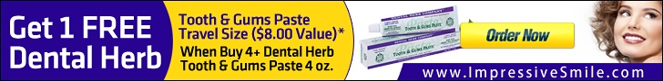 get-1-free-dental-herb-paste-728x90.jpg