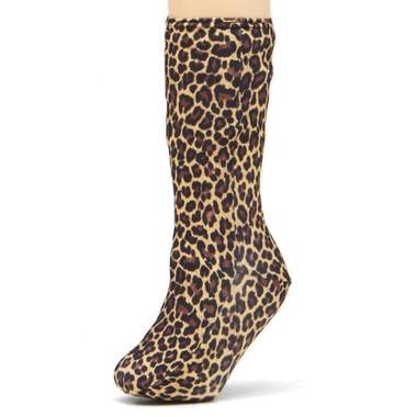 Classic Cheetah