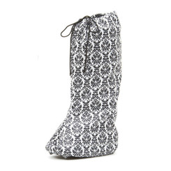 BootGuardz! Orthopedic Boot Covers - Queen Anne