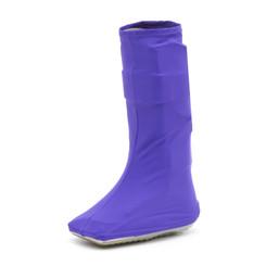 CastCoverz! Bootz! - Perfect Purple
