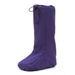 CastCoverz! BootGuardzXtreme! - Purple