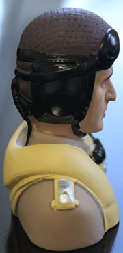 16-pilot-y-side2.jpg