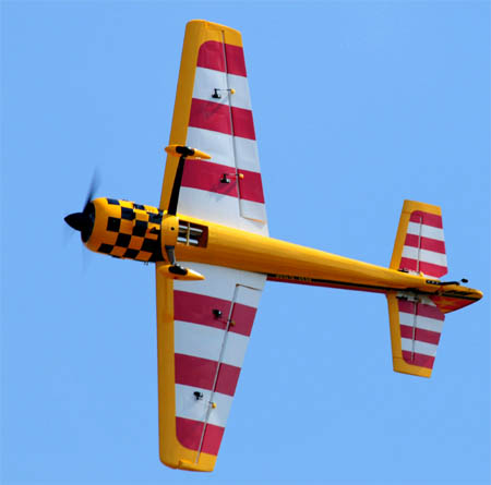 YAK55M_100cc_bottom_view_y.jpg