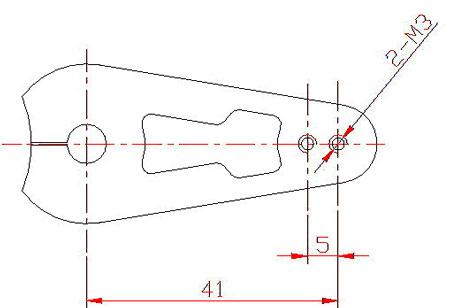 half-arm-drawing.jpg