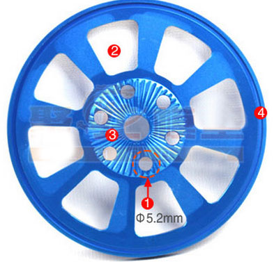 sbach-spinner4.jpg