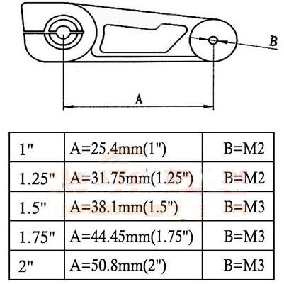 servo-arm-6-star2.jpg