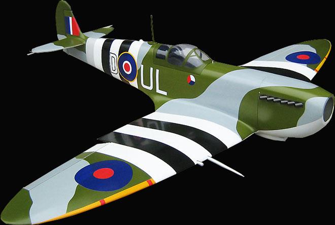 spitfire-web5.jpg