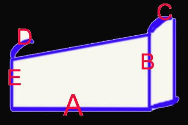 wing_bag_measurement.jpg
