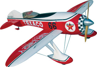 Gee Bee R3, SOLD OUT
