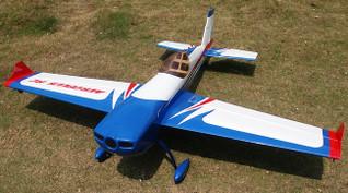 Extra330SC 70E B scheme