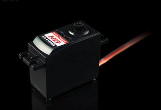 Power HD 4180BB