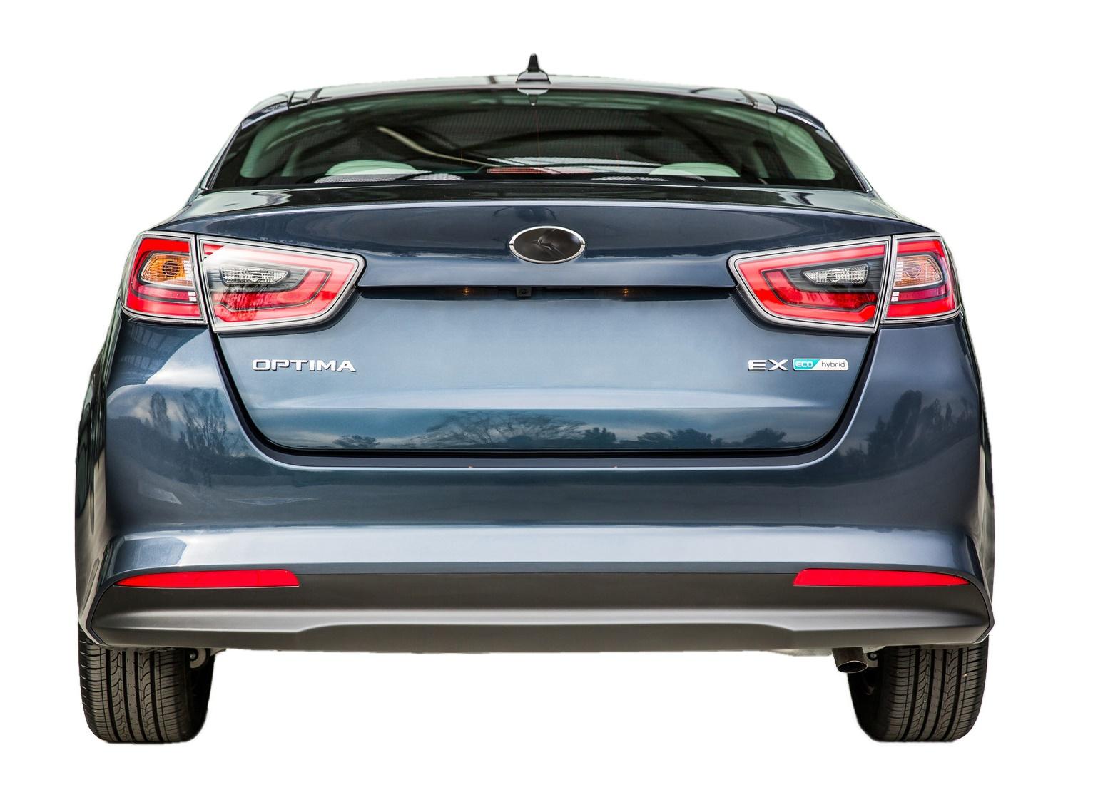 2014-optima-rear-k-matte-emblem-2-.jpg