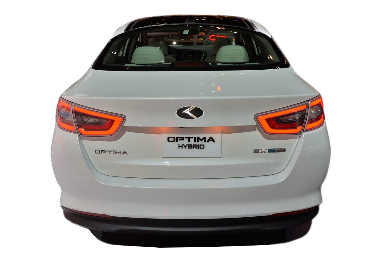 resized is been kia original forum logo white sets this optima vendor k has new store click carbon to edition fs black bar fiber emblem the view image sized full