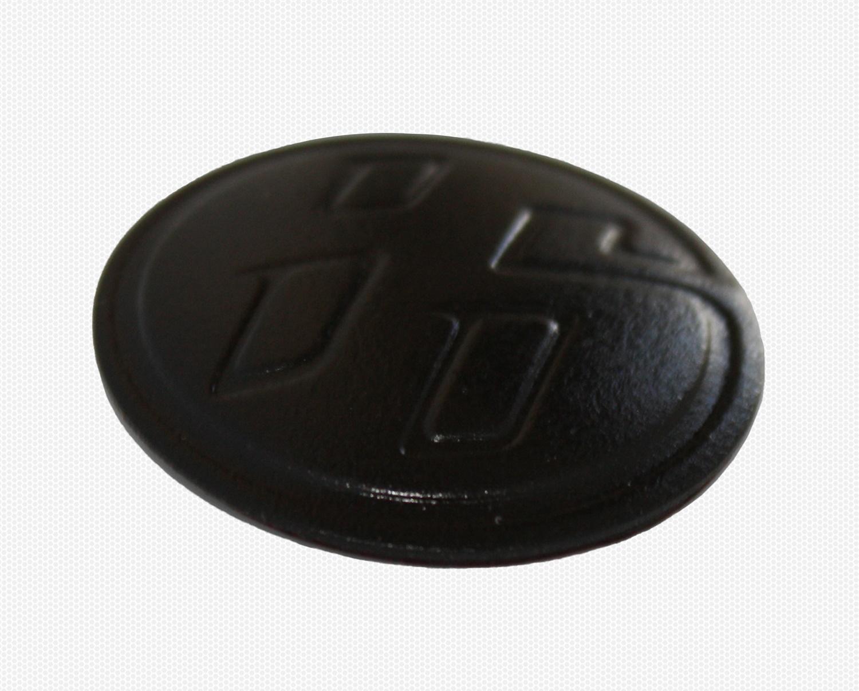 86-matte-black-shift-knob-emblem-overlay-3.jpg
