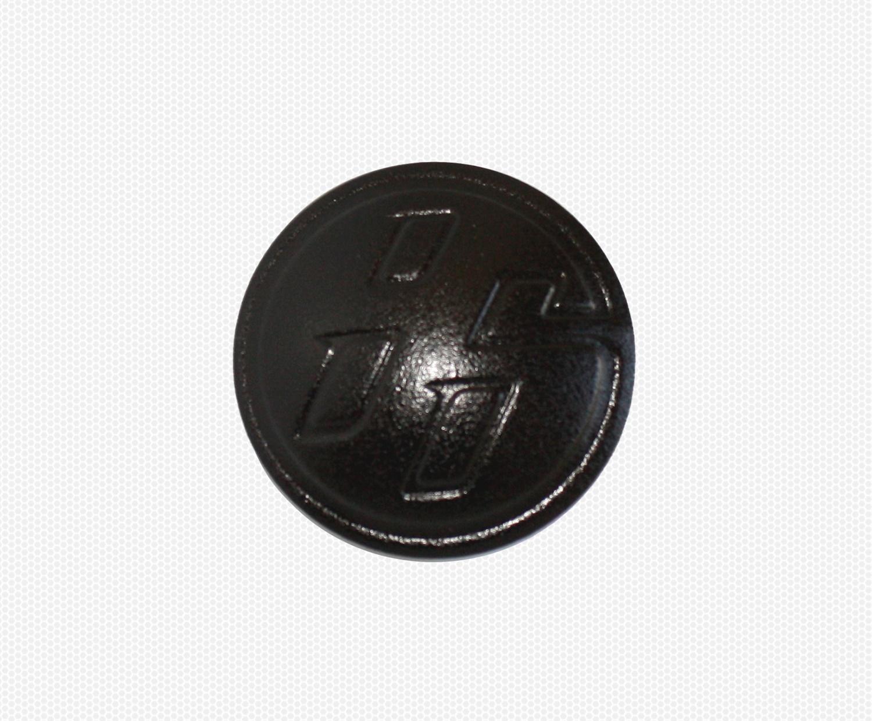 86-matte-black-shift-knob-emblem-overlay.jpg