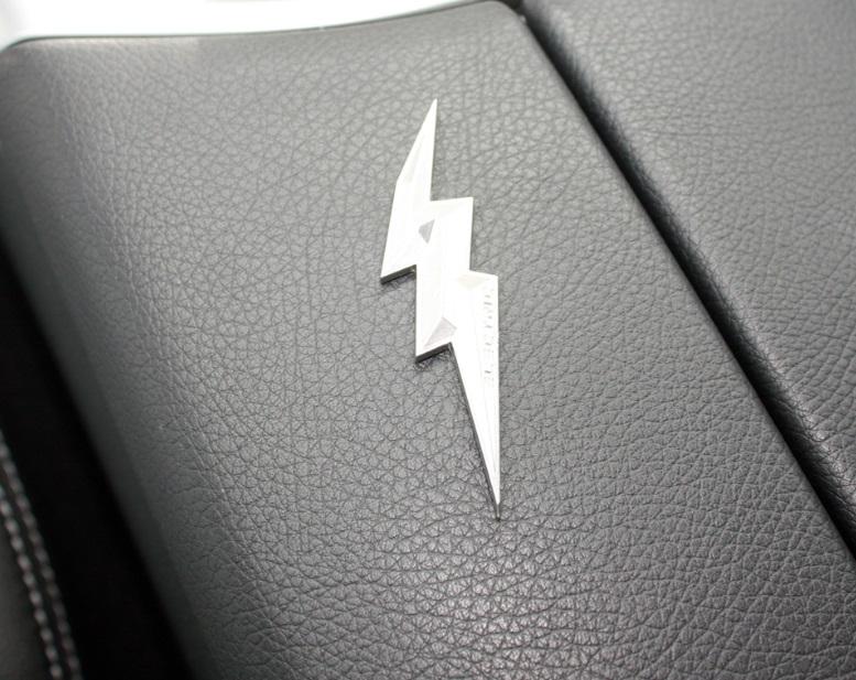 chrome-electric-3.jpg