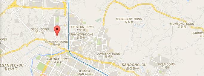 koreamap1.png