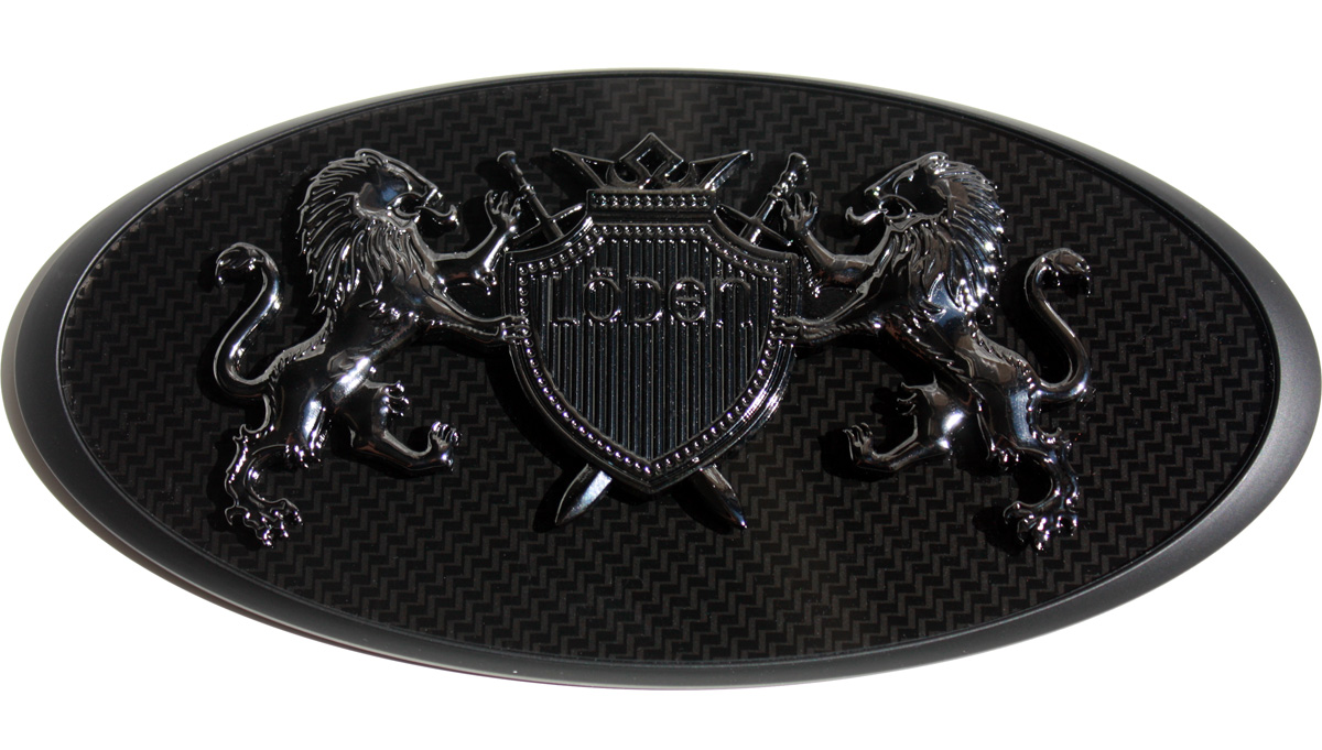 royal-lion-black-chrome-blk-base-3-1.jpg