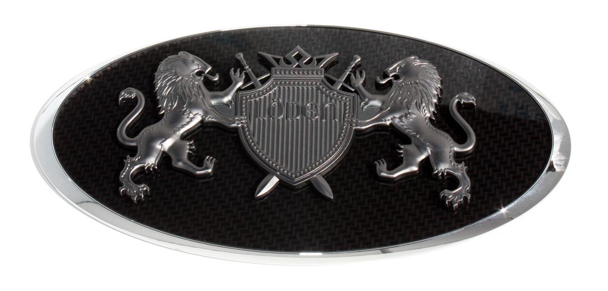 royal-lions-gunmetal-chrome-base-6-1.jpg