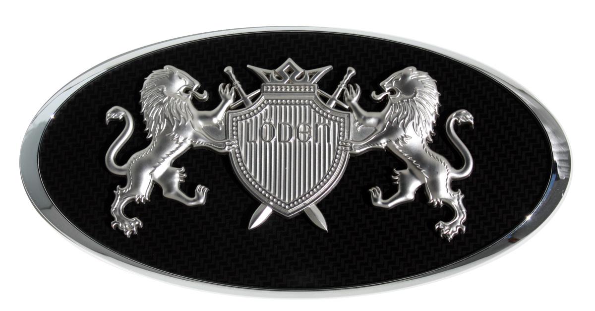 royal-lions-silver-chrome-base-14-1.jpg