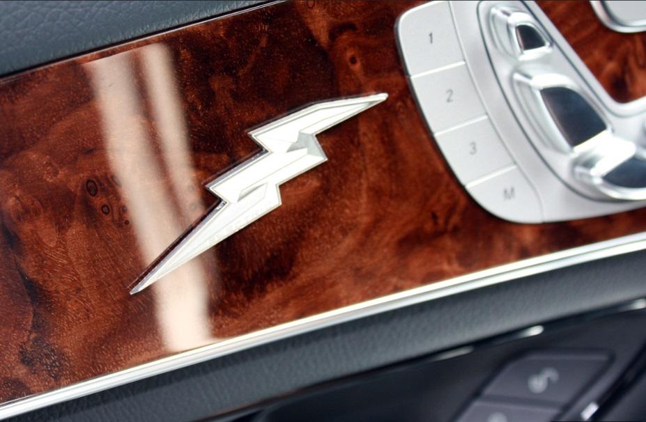 silver-electric-3.jpg