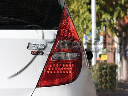 I30 Led Tail Lights Korean Auto Imports