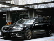 Sonata Cuper Body Conversion Kit