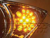 Actyon LED Headlight Module