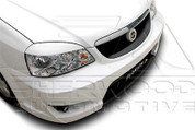 Lacetti / Forenza Fluxion Eyelines