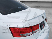 2009+ Sonata M&S Rear Lip Spoiler