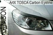 Epica Carbon Fibor Eyelines