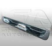 Actyon Molded Running Boards