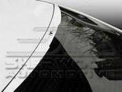 09+ Optima Rear Window Spoiler