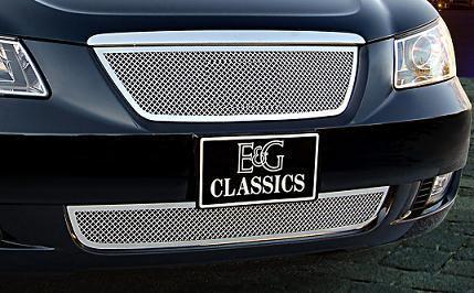 Sonata E&G Classics Mesh Grill Set 2pc