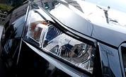 Chevy / Holden Cruze 3D Eyelids