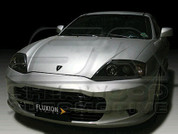 03-06 Tiburon FNB EMU Body Kit