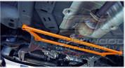 07+ Elantra HD Luxon Stability Brace