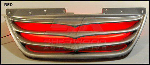 2000 Chrysler Cirrus Fuse Box Location further Chevrolet C 10 Chevrolet 1971 Chevrolet Cheyenne 112141355172 together with Tire Pressure Monitoring System 78419 besides Showthread additionally G. on 2010 jaguar xf battery location