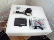 Wireless back-up Camera