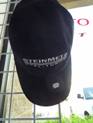 Steinmetz Opel Tuning Baseball Cap Hat