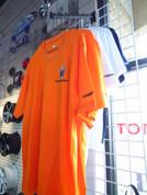Tomato A&P Sport Shirts